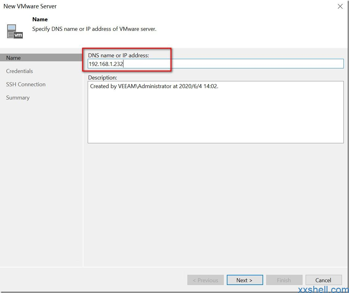 03_填写主机IP地址